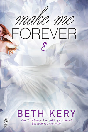 Make Me Forever