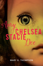 Amy Chelsea Stacie Dee