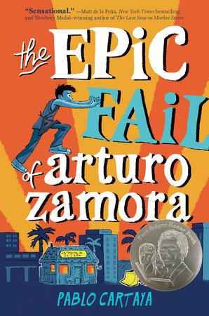 epic-fail-arturo-zamora-review