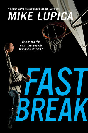 Fast Break