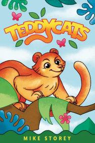 Teddycats