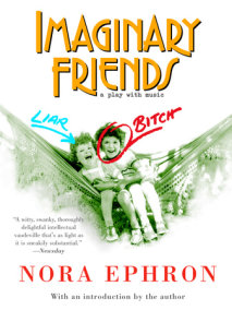 I Feel Bad About My Neck  And Other Thoughts On Being a Woman   Amazon co uk  Nora Ephron                 Books