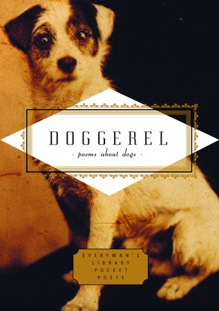 Doggerel by