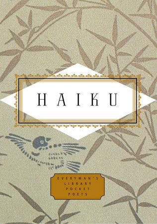 Haiku by