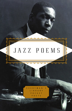 Jazz Poems by