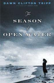 The Season of Open Water
