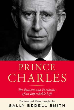 Image result for Prince charles sally bedell smith