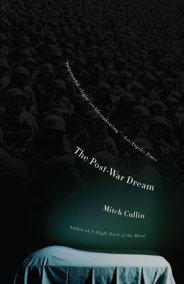 The Post-War Dream