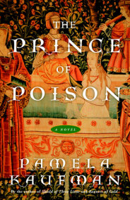 The Prince of Poison