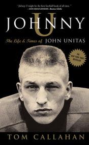 Johnny U