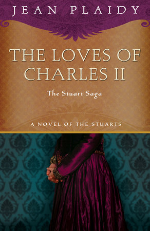 The Loves of Charles II