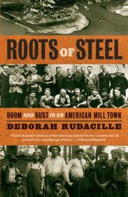 Roots of Steel