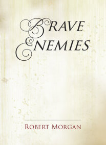 Brave Enemies