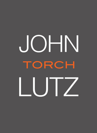 The Torch by John Lutz
