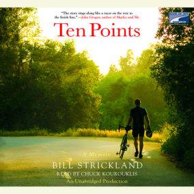 Ten Points