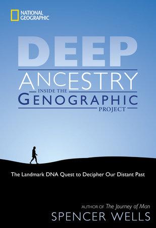 Deep Ancestry