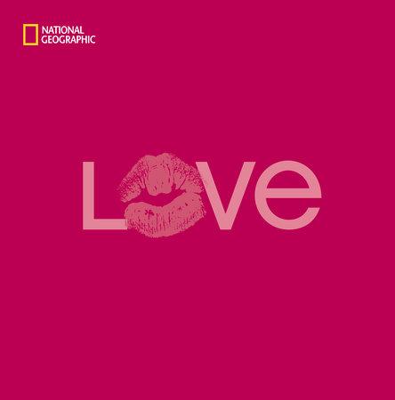 Love by Ferdinand Protzman