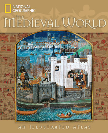 The Medieval World by John M. Thompson