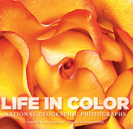 Life in Color by