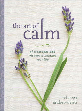 The Art of Calm