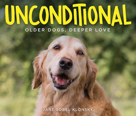 Unconditional by