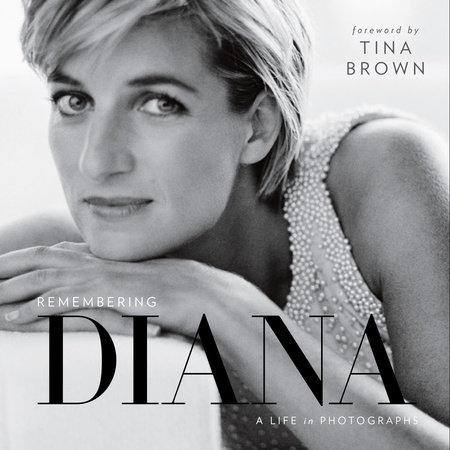 Remembering Diana by National Geographic