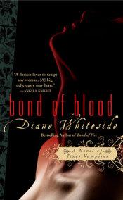 Bond of Blood