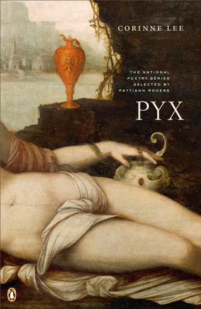 Pyx by Corinne Lee