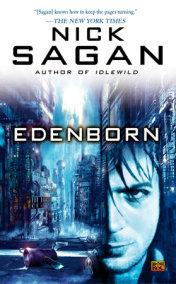 Edenborn