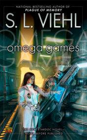 Omega Games