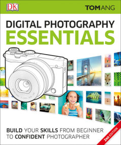Digital Photography Essentials