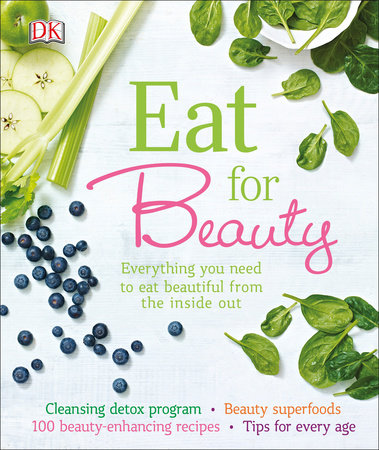 Eat for Beauty by Neal's Yard Remedies