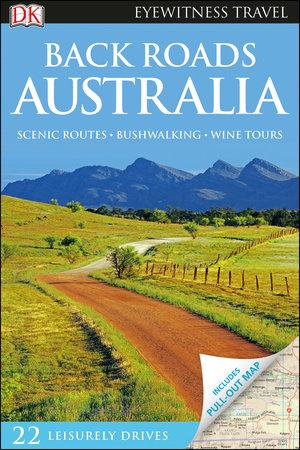 Back Roads Australia
