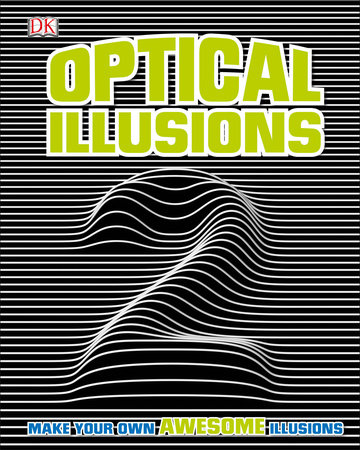 Optical Illusions 2