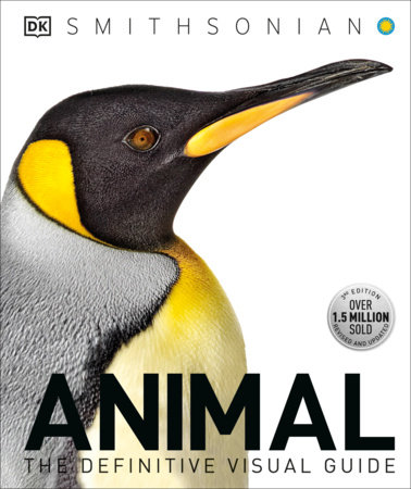 Animal by DK
