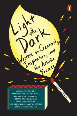 Light the Dark by