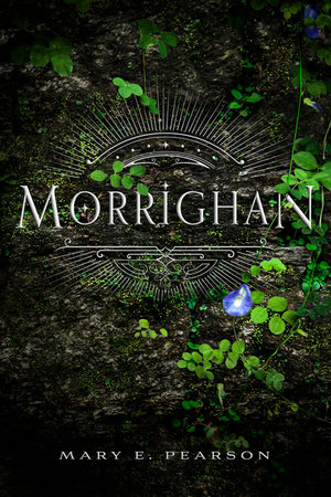 Morrighan