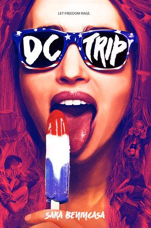 DC Trip
