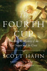 The Fourth Cup