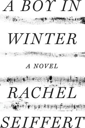 A Boy in Winter by Rachel Seiffert