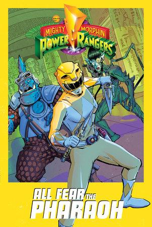 http://images.penguinrandomhouse.com/cover/9781524784751
