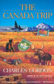 The Canada Trip