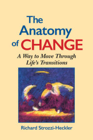 The Anatomy of Change