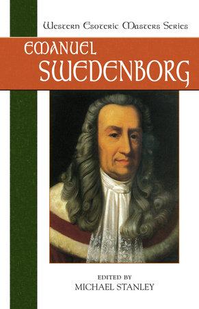 Emanuel Swedenborg by Emanuel Swedenborg