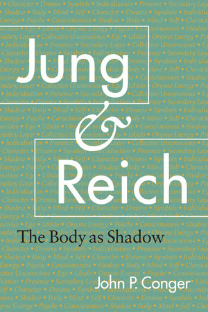 Jung and Reich