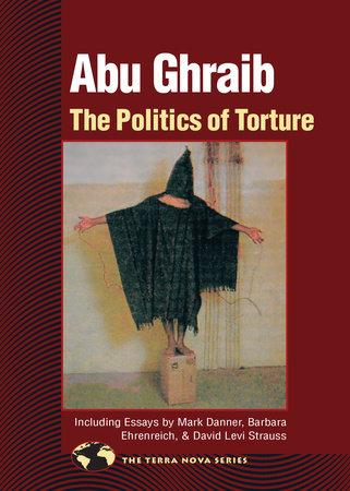 Abu Ghraib by