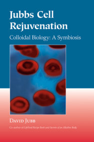 Jubbs Cell Rejuvenation
