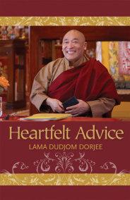 Heartfelt Advice