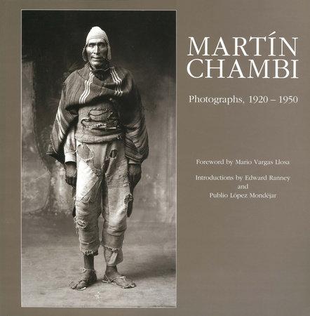 Martín Chambi by