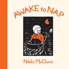 Awake to Nap
